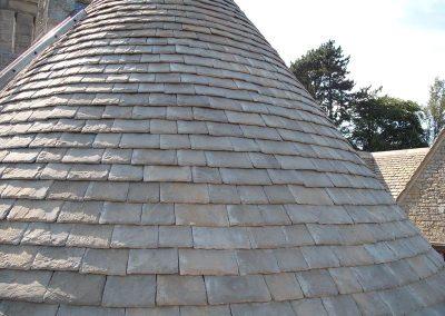 Ilsom-House-Tetbury-Bradstone-Recon-Tiles-sm